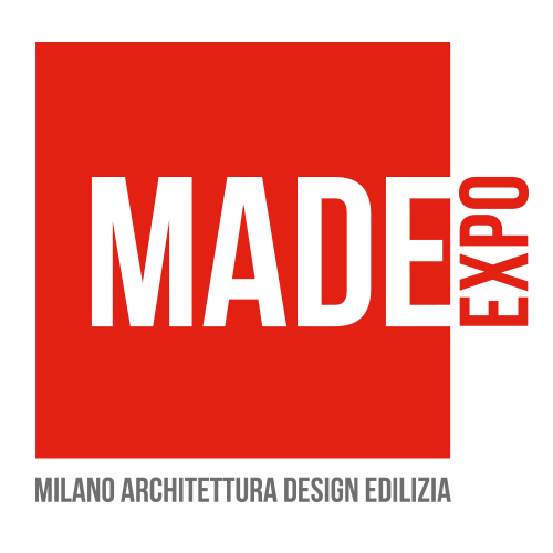COMAGLIO @ MADE EXPO_MILANO